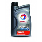 LUBRICANTE TOTAL